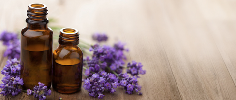 Best Essential Oils for Sleep, Headaches, Asthma, Pain Relief, Energy