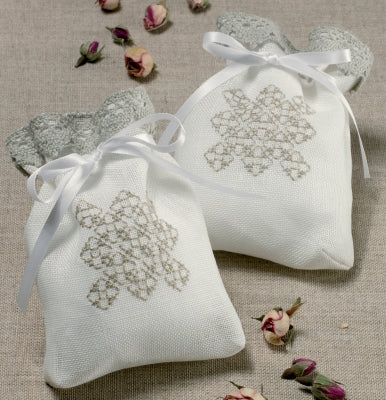 Scent Bag 2 Pack - Permin