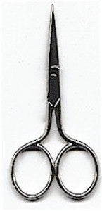 Permin Embroidery Scissors