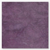 Crystal French Lilac - PTP Aida