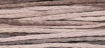 6 Strand Floss M-R - Weeks Dye Works