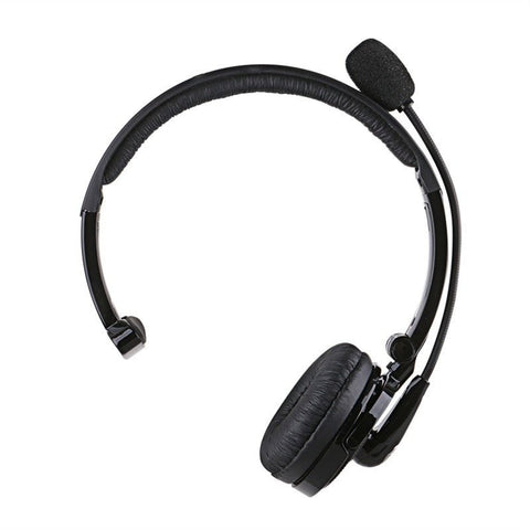 Bluetooth Hands Free Headsets