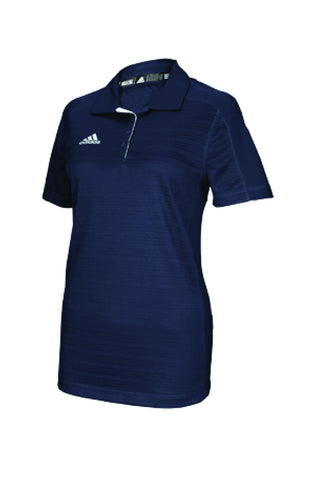 Climalite Select Polo- Women's