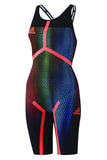 Adizero XVI Freestyle Open Back Full Suit