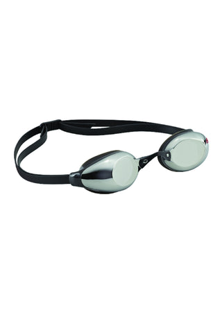 PERSISTAR GOGGLE MIRRORED