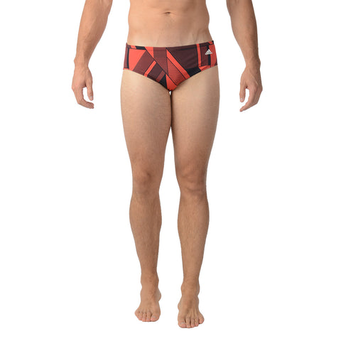 SPORT DNA BRIEF