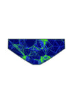 SUPERNOVA BRIEF
