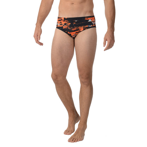ELEMENTAL RAW BRIEF