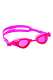 JUNIOR PERSISTAR GOGGLE