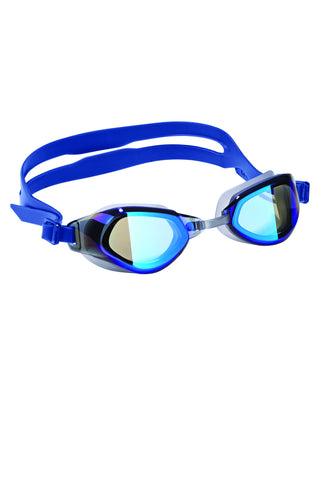Persistar Fit Mirrored Goggle