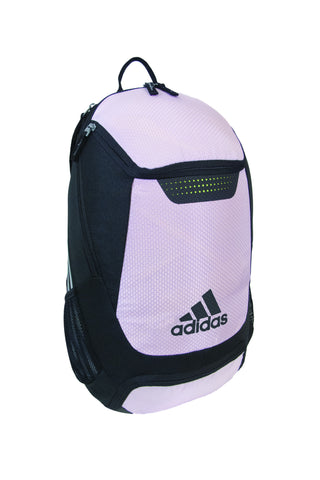 STADIUM BACKPACK