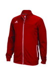 MENS WARM UP JACKET