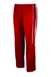 MENS WARM UP PANT