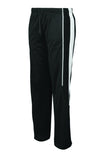 WOMENS WARM UP PANT