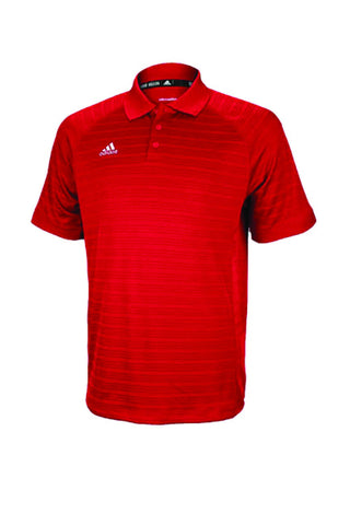 Climalite Select Polo- Men's