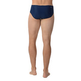 WATERPOLO BRIEF