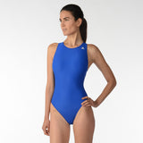 HIGH NECK WATERPOLO 1PC
