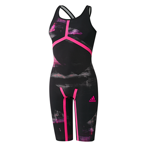 ADIZERO XVIII FREESTYLE OPEN BACK