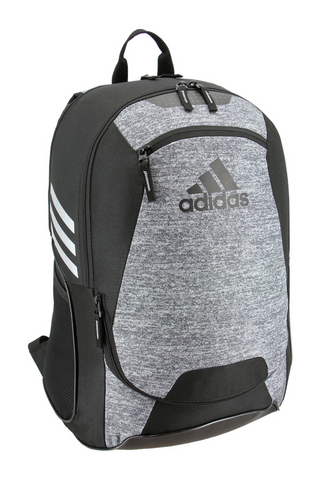 STADIUM II BACKPACK C300X