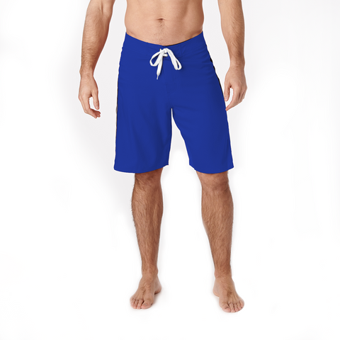 STUCKER II BOARDSHORT