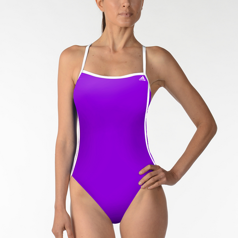 1fea09ba2b6 3 STRIPE 1PC C-BACK – Adidas Swim