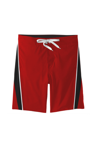 stucker boardshort