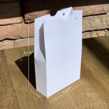 Construction Birthday Favor Box