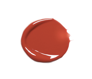 Tinted Lively Gloss G03 - Rich Garnet - KAIE