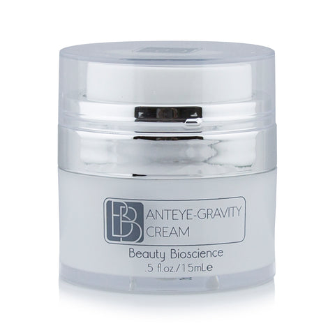 AntEYE Gravity Cream Platinum Edition