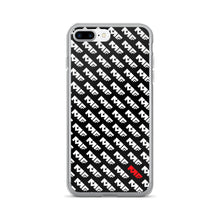 The Repeat iPhone 7 Case