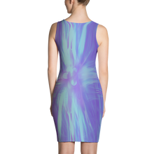 Space Traveler Sublimated Dress