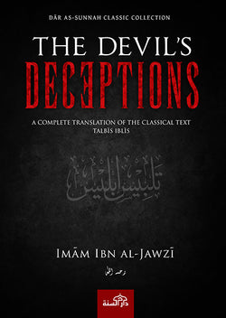 The Devil's Deceptions