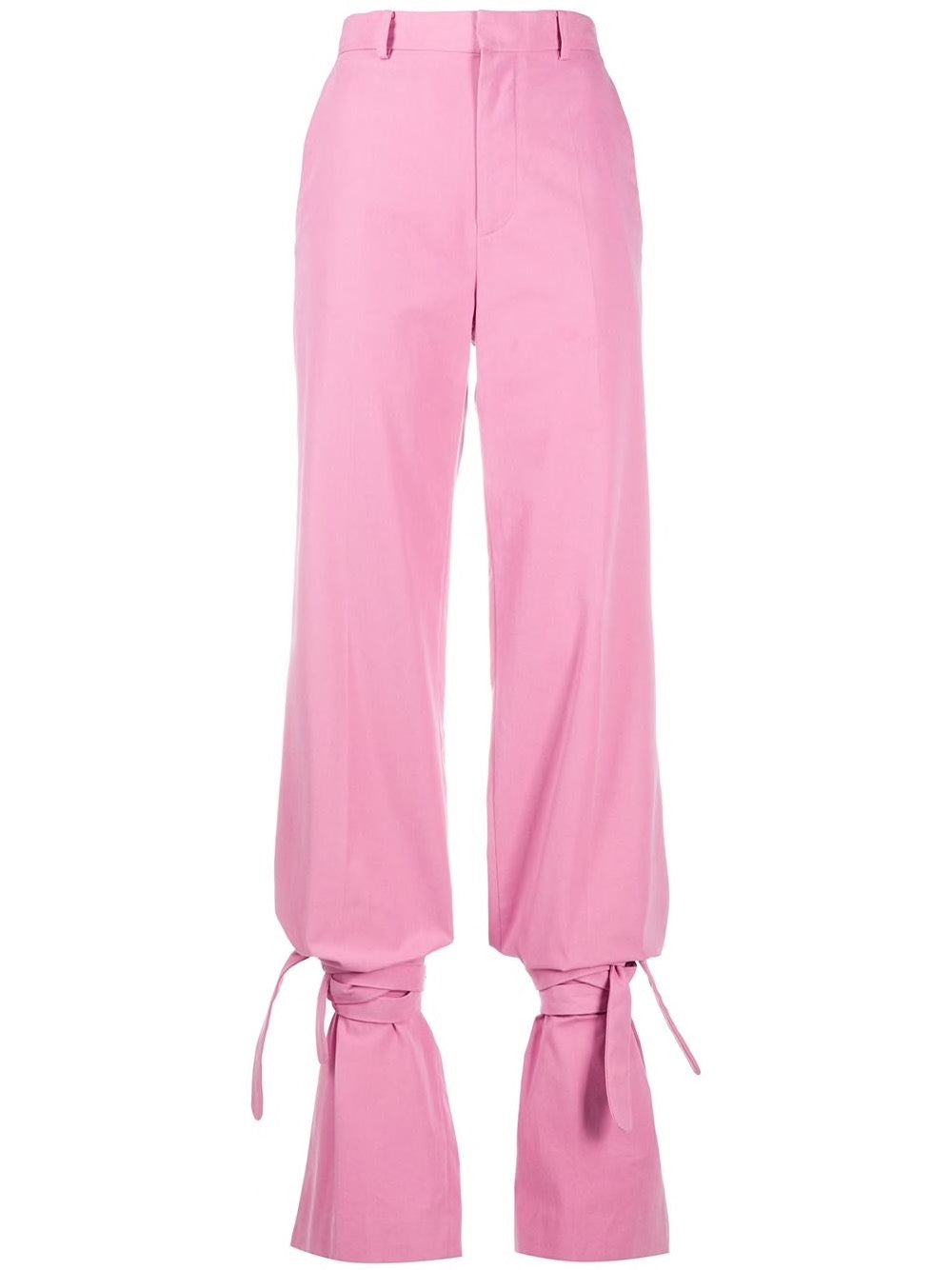 Orchid Pink Pant