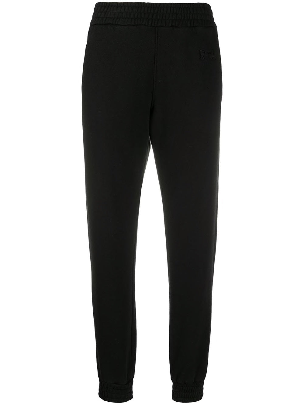 Black Sydney Sweatpants
