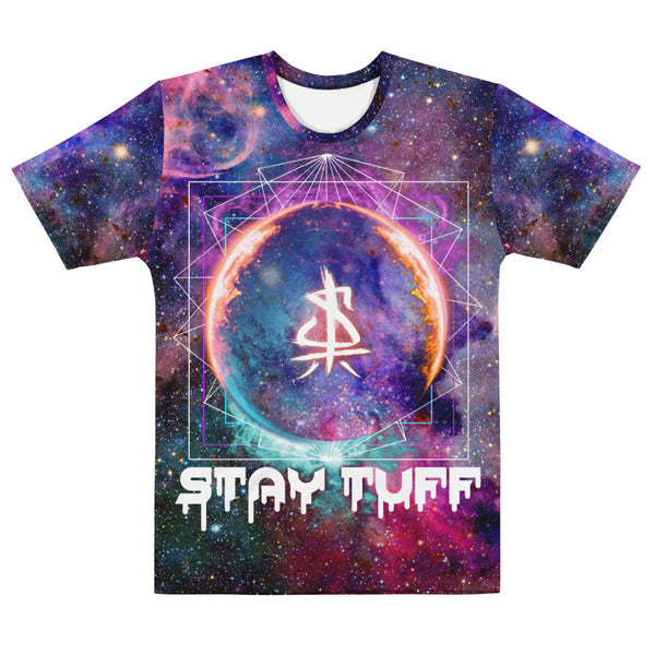 ALIGN (All Over Print T-shirt)