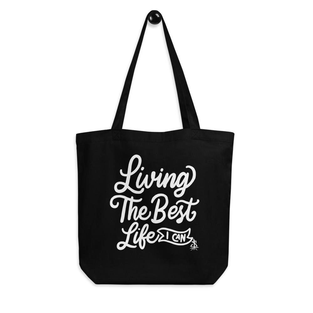 FOR TODAY (Eco Tote Bag)