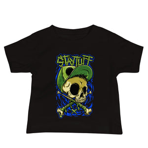 THRASH (Toddler T-Shirt)