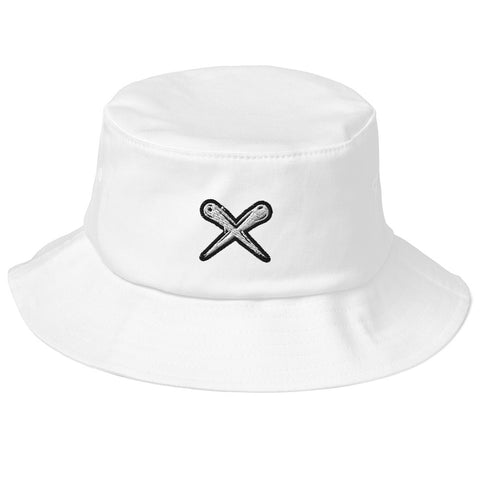 FOUNDATION (Bucket Hat)