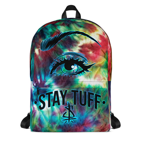 REIKI DREAMS (Backpack)