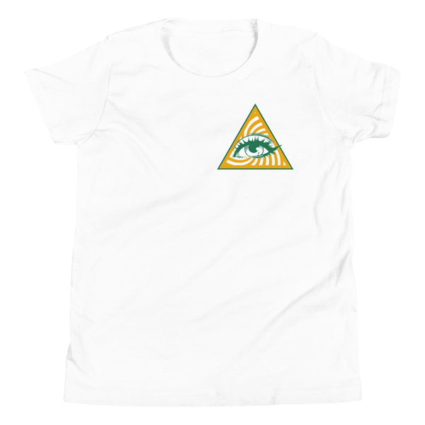 O-TOWN (Youth T-Shirt)