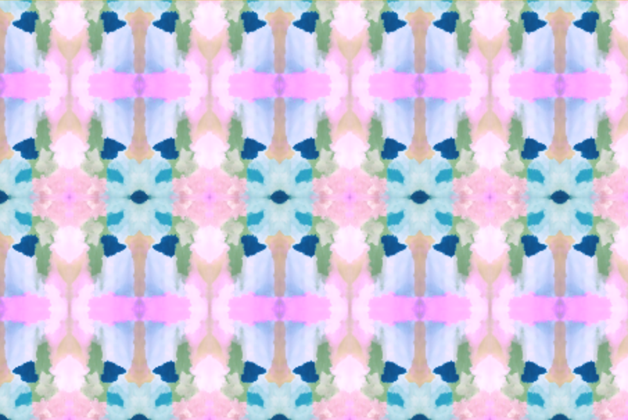 Delphine Blue Multi Full Yard.png
