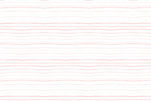 Stripe Blush FY.jpg