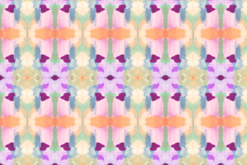 Delphine Plum Multi Full Yard.png