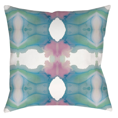 Graff Pillows