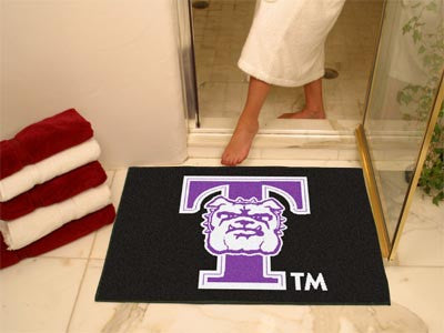 "Truman State All-Star Mat 33.75""x42.5"""