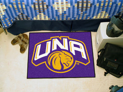 "North Alabama Starter Rug 19""x30"""
