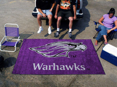 Wisconsin-Whitewater Ulti-Mat 5'x8'