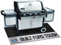 "Built Ford Tough Grill Mat 26""x42"""