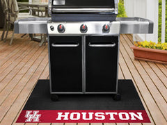 "Houston Grill Mat 26""x42"""