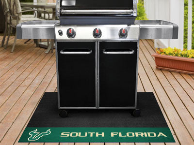 "South Florida Grill Mat 26""x42"""